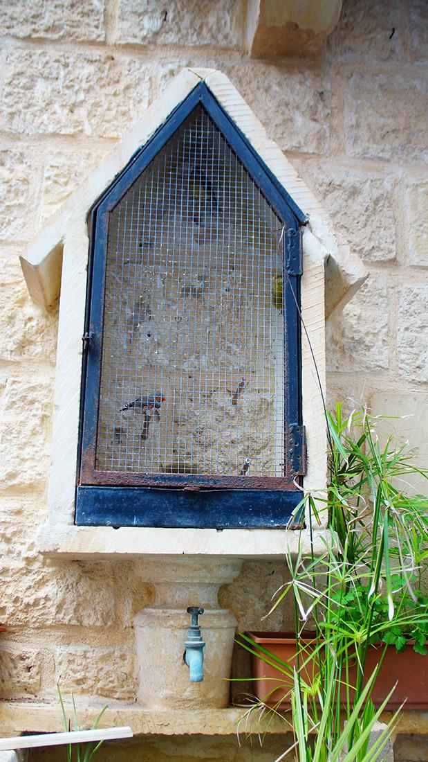 Rabat /Malta