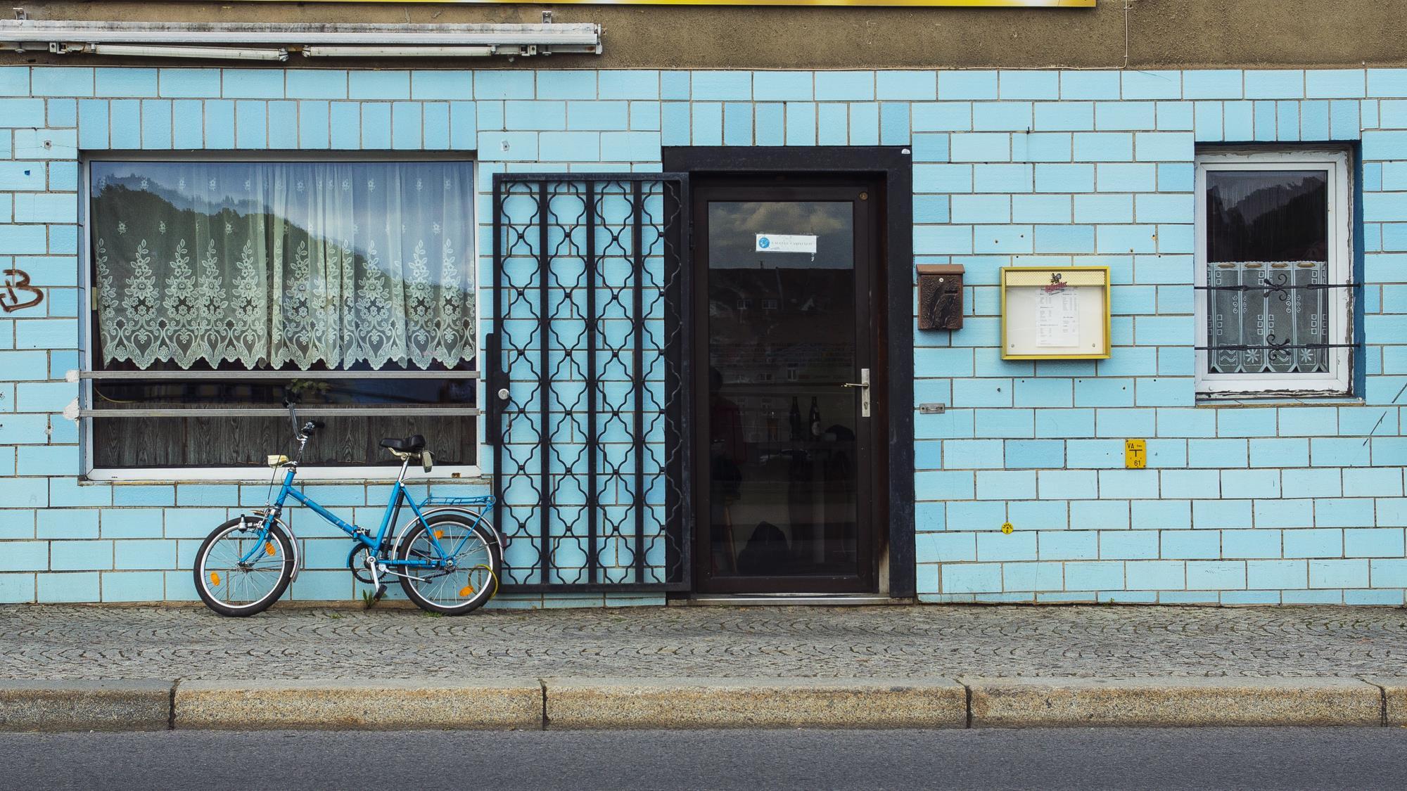 Miśnia, Saksonia