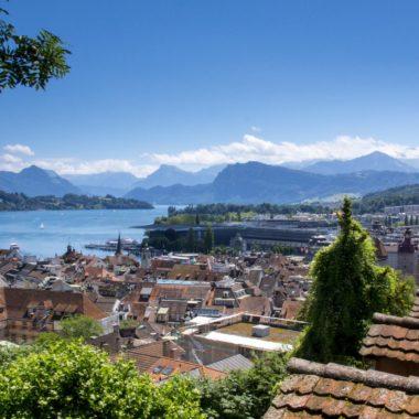 Lucerna, Szwajcaria  (26)