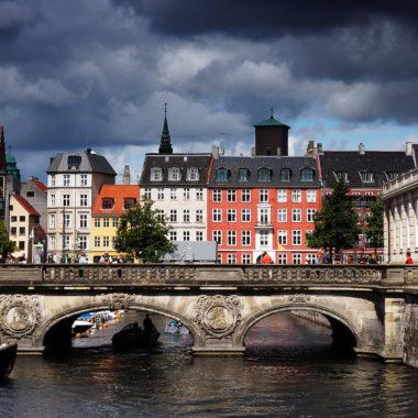 Kopenhaga, Dania (10)