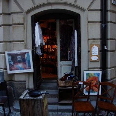 stockholm-45
