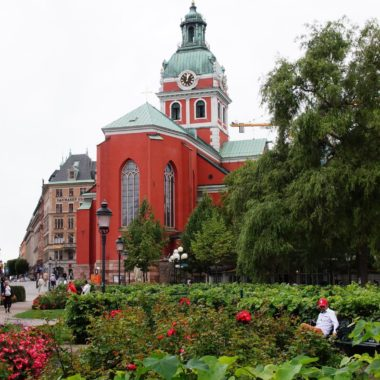 stockholm-56