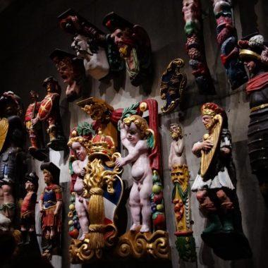 vasa-museum-8