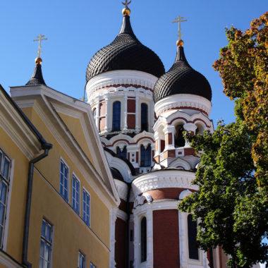 tallin-estonia-18
