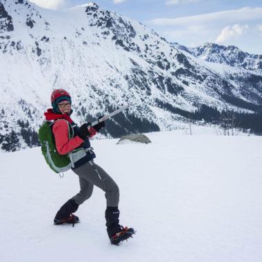ABC turystyki zimowej w Tatrach (54)