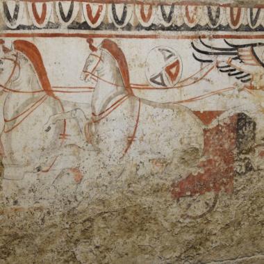 Paestum (4)