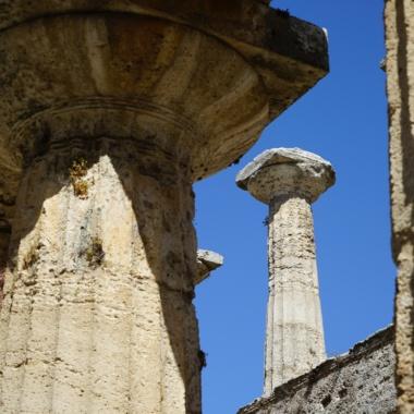 Paestum (8)