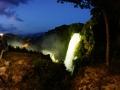 Wodospad Marmore