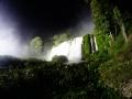 Wodospady Marmore