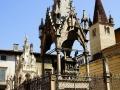 Grobowiec Scaligerich w Weronie