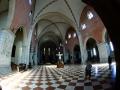 Duomo w Vicenzie