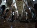 San Petronio w Bolonii