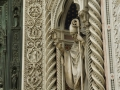 Santa Maria del Fiore we Florencji