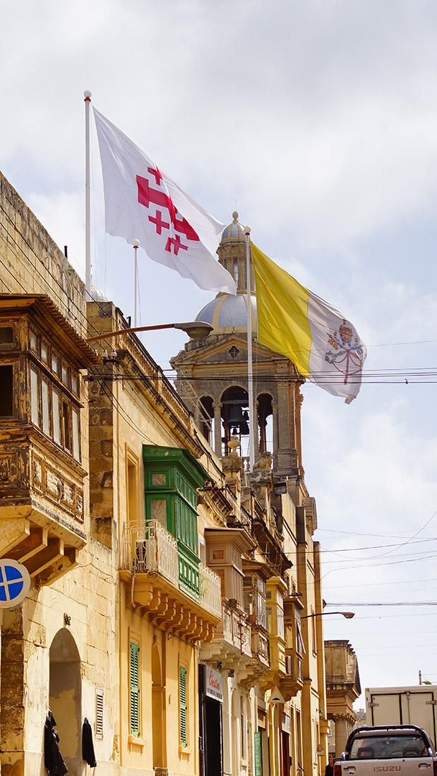 Paola /Malta