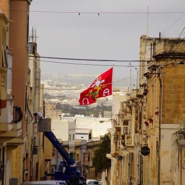 Paola, Malta