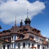 Lucerna, Szwajcaria  (1)