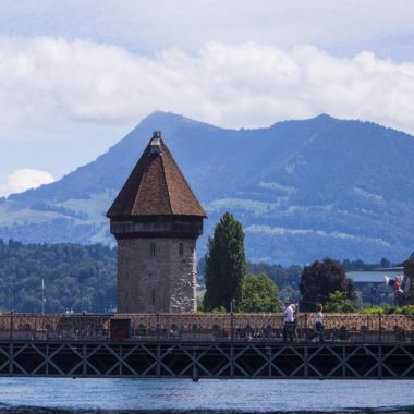 Lucerna, Szwajcaria  (13)