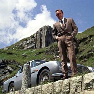 Unique-Swiss-Road-Furka-James-Bond-Goldfinger