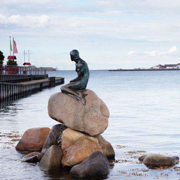 Kopenhaga, Dania (43)
