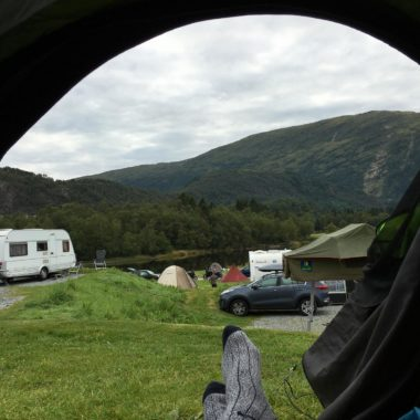 bergen-norway-30