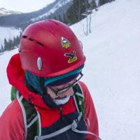ABC turystyki zimowej w Tatrach (22)