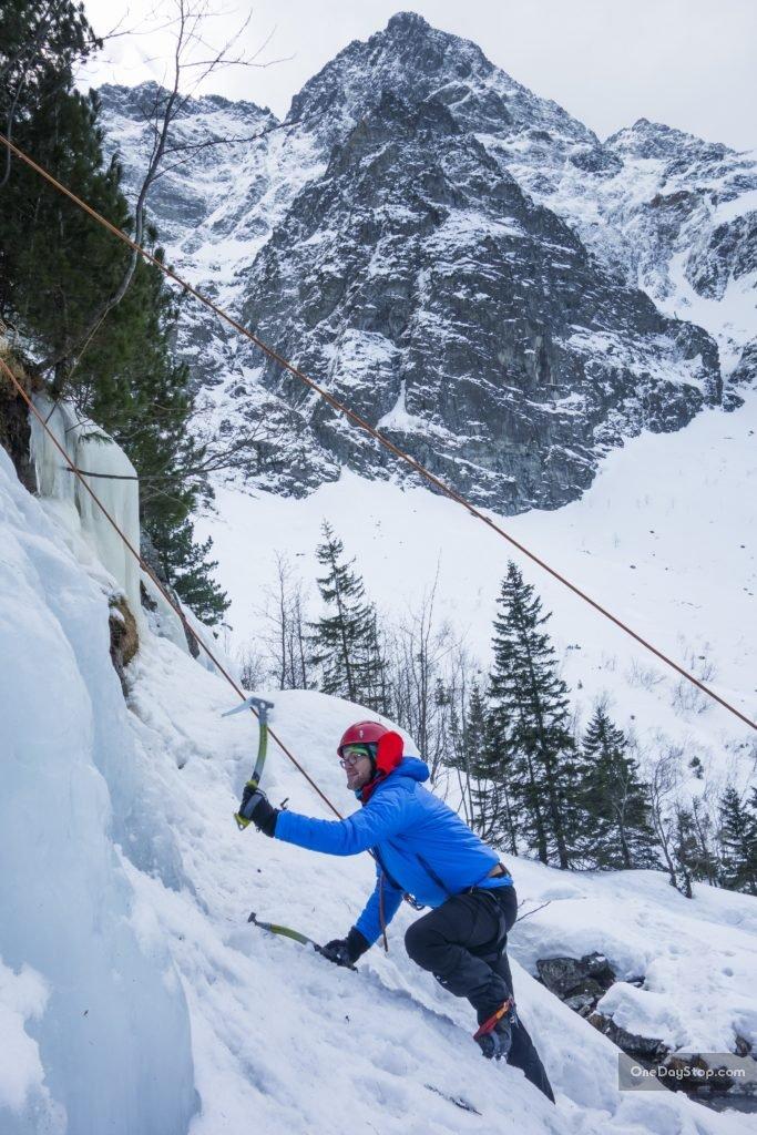ABC turystyki zimowej w Tatrach (36)