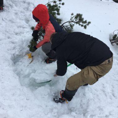 ABC turystyki zimowej w Tatrach (63)