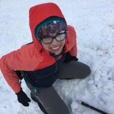 ABC turystyki zimowej w Tatrach (64)