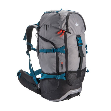 decathlon backpack