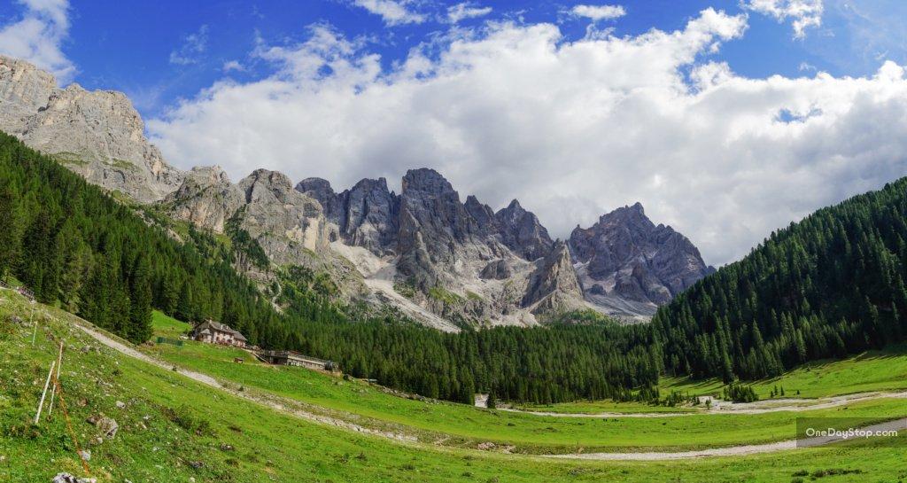 Dolina Marzeń