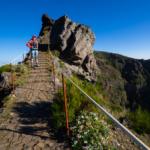 Pico Areeiro