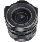 Voigtlander Heliar-Hyper Wide 10mm f:5.6 Aspherical Lens for Sony E