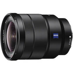 sony zeiss fe 16-35mm f/4