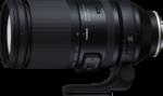tamron 150-500 mm sony fe