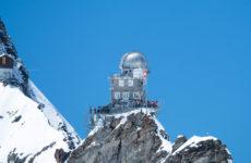Jungfraujoch – sprawdzamy najdroższą atrakcję turystyczną Szwajcarii