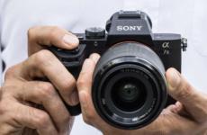 Od Sony a7 do a7r III – który aparat wybrać – racjonalne porównanie