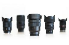 Obiektywy do krajobrazu – 3 szkła, z którymi możesz wszystko
